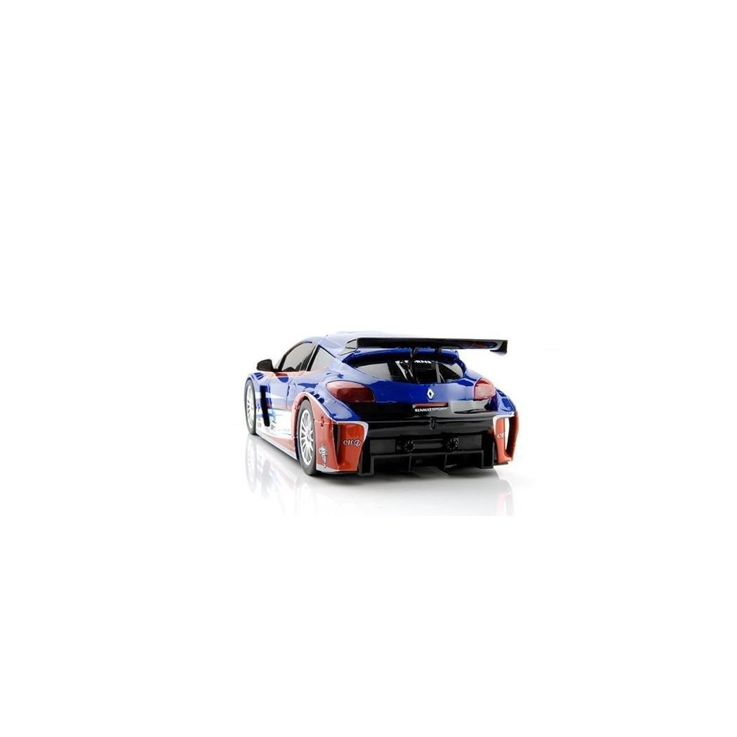 Ninco Coche slot Renault Megane Trophy