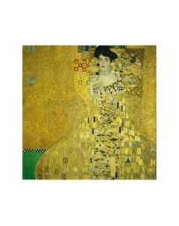 Puzzle Mrs. Adele Bloch Bauer de 1000 piezas
