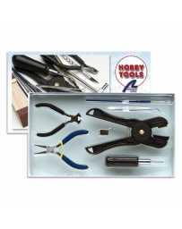 Herramienta Kit de herramientas