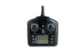 Recambio de Quadrone radiocontrol Emisora Quadrone Max Cam