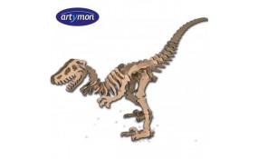 Kit Velociraptor