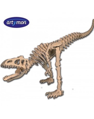 Kit Allosaurus