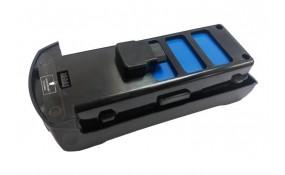 Recambio Batería Li-Po 11,1V 5200mAh (DRONE GUARDIAN)(DRONE GUARDIAN)