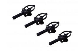 Recambio Set Soportes Motor Drone Shadow