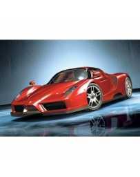 Puzzle Ferrari Enzo de 500 piezas