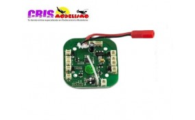 Recambio PCB Drone Shadow