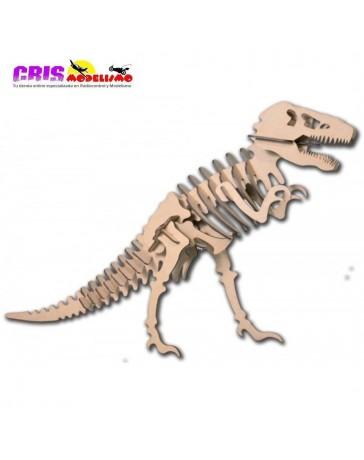 Kit Tyranosaurus Rex