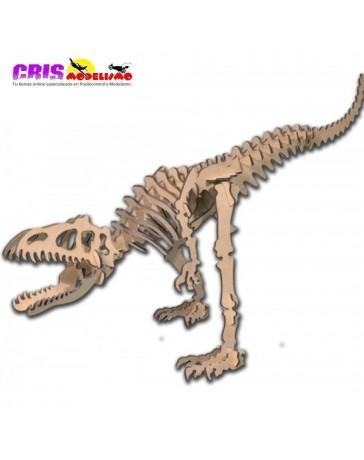 Kit Allosaurus