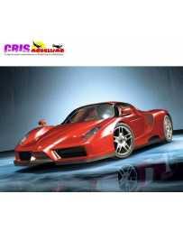 Puzzle Ferrari Enzo