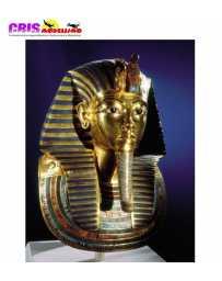Puzzle Tutankhamon 1000 Piezas