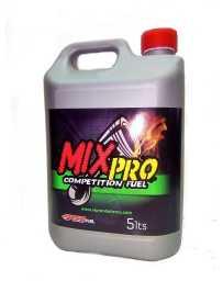 Combustible MIXPRO 16% 5L