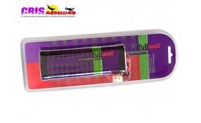 Recambio Bateria NI-MH 7,2V 4300mAh