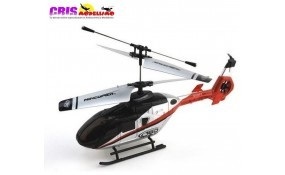 Helicoptero Nincoair Palm Sport