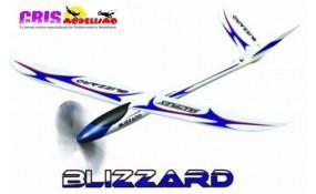 Velero Blizzard Multiplex