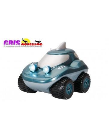 Juguete Kid Racers Amphibian