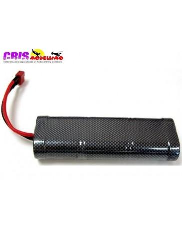 Recembio Pack Bateria NI-MH