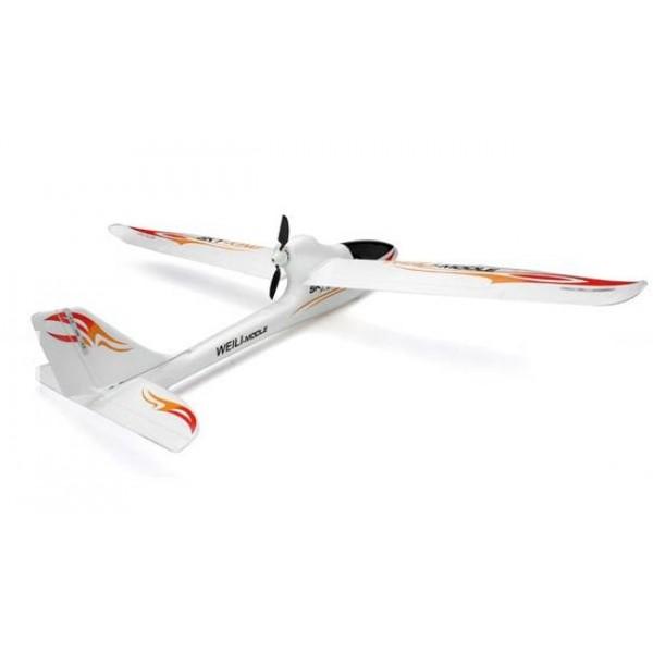 Avion WLtoys F959 2,4Ghz