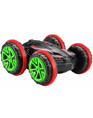 Rc Coche 4ghz Juguete Anfibio2 Crazon OuTPkiZwXl
