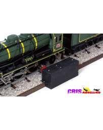 Accesorio Motor Estatico Locomotoras Occre