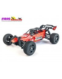 Coche Buggy Cruiser 1/12 RTR