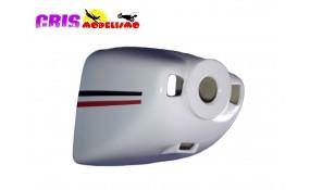 Recambio Carena Avion Cessna 182-15