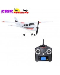 Avion WLtoys F949 2,4Ghz