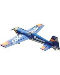 Avión Seagull Edge 540 V2 ARTF Gasolina
