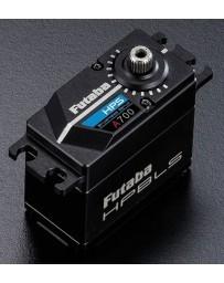 Recambio Servo Futaba Digital S-Bus2 HPS-A700