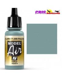 Model Air Azul Claro 17ml