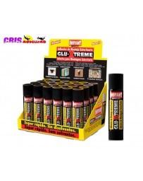 Adhesivo Barra Glu-Xtreme 20gr