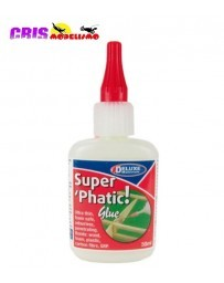 Deluxe Super Phatic 50ml