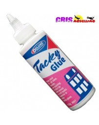Deluxe Tacky Glue 112gr