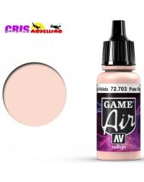 Game Air Carne Pálida 17ml