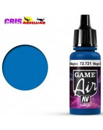Game Air Azul Mágico 17ml