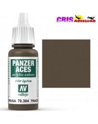 Panzer Aces Imprimación Oruga 17ml