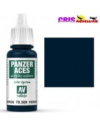 Panzer Aces Periscopios 17ml