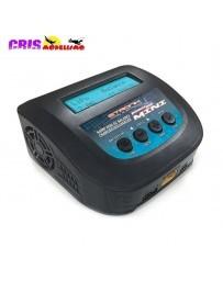 Cargador PowerPal Etronix 6A-60W AC