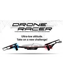 Dron de carreras G-Zero Dynamic Blanco