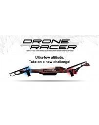 Dron de carreras G-Zero Dynamic Negro