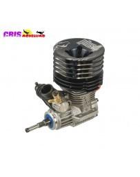 Motor Gasolina Top Plus-4