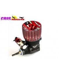 Motor REDS Scuderia 721 S GEN2 DLC Ceramic