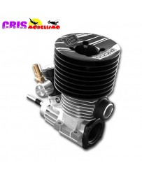 Motor Gasolina Picco Boost 21 Turbo E1