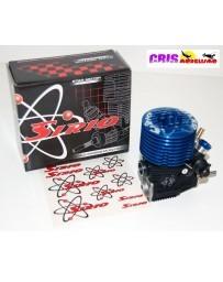 Motor Gasolina SIRIO BXT1-S