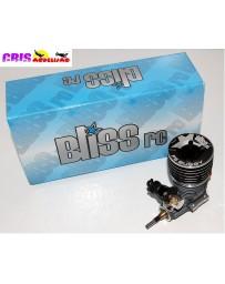 Motor Gasolina Bliss 21 F5
