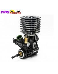 Motor Gasolina Alpha 872