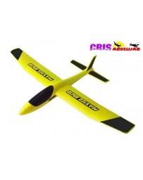 Juguete Nincoair Maxi Glider