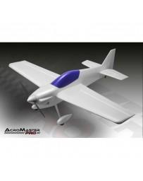 Avion Multiplex AcroMaster PRO RR
