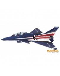 Avion Multiplex BK J-10 Indoor Edition
