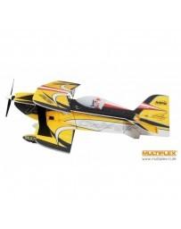 Avion Multiplex Challenger Indoor Edition Kit