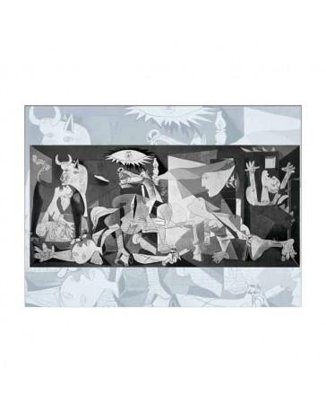 Puzzle Guernica de 2000 piezas